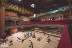 deadinside-urbex-dead-inside-natalia-sobanska-abandoned-abandoned-theater-England-8-of-9