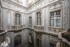 deadinside, urbex, dead inside, natalia sobanska, abandoned, abandone, abandoned palace,dictator Palace Portugal (2 of 7)