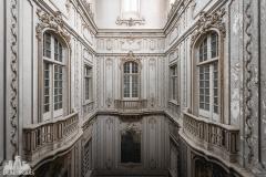 deadinside, urbex, dead inside, natalia sobanska, abandoned, abandone, abandoned palace,dictator Palace Portugal (3 of 7)