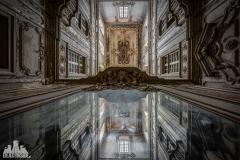 deadinside, urbex, dead inside, natalia sobanska, abandoned, abandone, abandoned palace, dictator Palace Portugal (5 of 7)