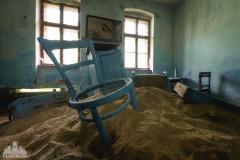 deadinside-urbex-dead-inside-natalia-sobanska-abandoned-abandoned-sand-house-Austria-1-of-3