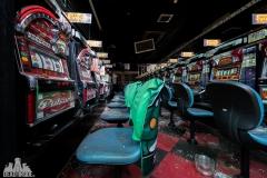 deadinside, urbex, dead inside, natalia sobanska, abandoned, abandoned super dynamite pachinko slot, fukushima exclusion zone, abandoned Japan, Haikyo, (5 of 11)