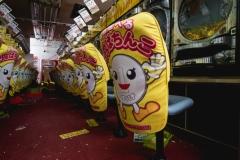 deadinside, urbex, dead inside, natalia sobanska, abandoned, abandoned super dynamite pachinko slot, fukushima exclusion zone, abandoned Japan, Haikyo, (9 of 11)