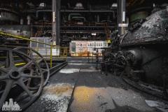 deadinside, urbex, dead inside, natalia sobanska, abandoned power plant Italy, decay, opuszczone (11 of 52)