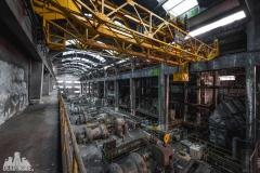 deadinside, urbex, dead inside, natalia sobanska, abandoned power plant Italy, decay, opuszczone (12 of 52)