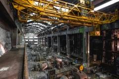 deadinside, urbex, dead inside, natalia sobanska, abandoned power plant Italy, decay, opuszczone (14 of 52)