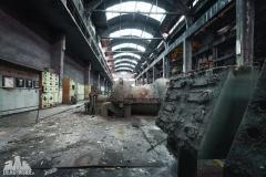 deadinside, urbex, dead inside, natalia sobanska, abandoned power plant Italy, decay, opuszczone (22 of 52)