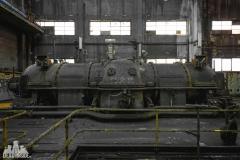 deadinside, urbex, dead inside, natalia sobanska, abandoned power plant Italy, decay, opuszczone (29 of 52)