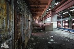 deadinside, urbex, dead inside, natalia sobanska, abandoned power plant Italy, decay, opuszczone (30 of 52)