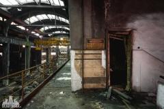 deadinside, urbex, dead inside, natalia sobanska, abandoned power plant Italy, decay, opuszczone (31 of 52)