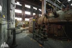 deadinside, urbex, dead inside, natalia sobanska, abandoned power plant Italy, decay, opuszczone (34 of 52)