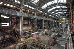 deadinside, urbex, dead inside, natalia sobanska, abandoned power plant Italy, decay, opuszczone (4 of 52)