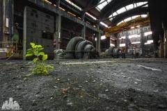 deadinside, urbex, dead inside, natalia sobanska, abandoned power plant Italy, decay, opuszczone (44 of 52)