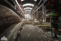 deadinside, urbex, dead inside, natalia sobanska, abandoned power plant Italy, decay, opuszczone (46 of 52)