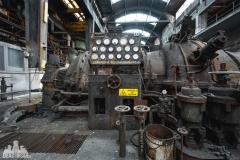 deadinside, urbex, dead inside, natalia sobanska, abandoned power plant Italy, decay, opuszczone (7 of 52)