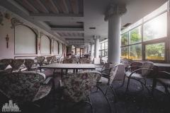 deadinside-urbex-dead-inside-natalia-sobanska-urbex-abandoned-amusement-park-theme-park-encore-garden-Taiwan-1-of-44