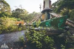 deadinside-urbex-dead-inside-natalia-sobanska-urbex-abandoned-amusement-park-theme-park-encore-garden-Taiwan-10-of-44