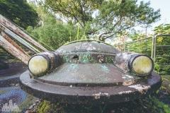 deadinside-urbex-dead-inside-natalia-sobanska-urbex-abandoned-amusement-park-theme-park-encore-garden-Taiwan-12-of-44