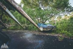 deadinside-urbex-dead-inside-natalia-sobanska-urbex-abandoned-amusement-park-theme-park-encore-garden-Taiwan-13-of-44