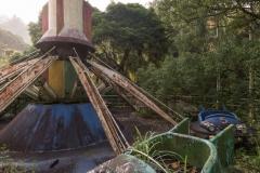 deadinside-urbex-dead-inside-natalia-sobanska-urbex-abandoned-amusement-park-theme-park-encore-garden-Taiwan-14-of-44