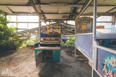 deadinside-urbex-dead-inside-natalia-sobanska-urbex-abandoned-amusement-park-theme-park-encore-garden-Taiwan-15-of-44