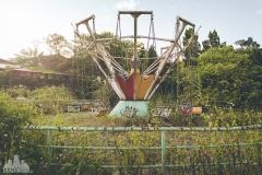 deadinside-urbex-dead-inside-natalia-sobanska-urbex-abandoned-amusement-park-theme-park-encore-garden-Taiwan-16-of-44