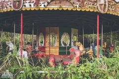 deadinside-urbex-dead-inside-natalia-sobanska-urbex-abandoned-amusement-park-theme-park-encore-garden-Taiwan-17-of-44