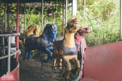 deadinside-urbex-dead-inside-natalia-sobanska-urbex-abandoned-amusement-park-theme-park-encore-garden-Taiwan-19-of-44