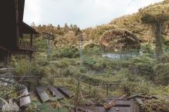 deadinside-urbex-dead-inside-natalia-sobanska-urbex-abandoned-amusement-park-theme-park-encore-garden-Taiwan-28-of-44