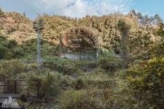 deadinside-urbex-dead-inside-natalia-sobanska-urbex-abandoned-amusement-park-theme-park-encore-garden-Taiwan-29-of-44