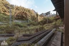 deadinside-urbex-dead-inside-natalia-sobanska-urbex-abandoned-amusement-park-theme-park-encore-garden-Taiwan-30-of-44