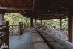 deadinside-urbex-dead-inside-natalia-sobanska-urbex-abandoned-amusement-park-theme-park-encore-garden-Taiwan-32-of-44