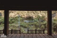 deadinside-urbex-dead-inside-natalia-sobanska-urbex-abandoned-amusement-park-theme-park-encore-garden-Taiwan-33-of-44