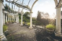 deadinside-urbex-dead-inside-natalia-sobanska-urbex-abandoned-amusement-park-theme-park-encore-garden-Taiwan-36-of-44