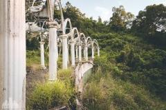 deadinside-urbex-dead-inside-natalia-sobanska-urbex-abandoned-amusement-park-theme-park-encore-garden-Taiwan-37-of-44