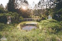 deadinside-urbex-dead-inside-natalia-sobanska-urbex-abandoned-amusement-park-theme-park-encore-garden-Taiwan-38-of-44