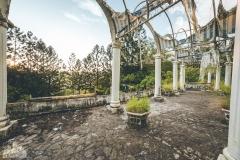 deadinside-urbex-dead-inside-natalia-sobanska-urbex-abandoned-amusement-park-theme-park-encore-garden-Taiwan-39-of-44