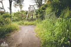 deadinside-urbex-dead-inside-natalia-sobanska-urbex-abandoned-amusement-park-theme-park-encore-garden-Taiwan-41-of-44
