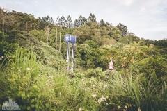 deadinside-urbex-dead-inside-natalia-sobanska-urbex-abandoned-amusement-park-theme-park-encore-garden-Taiwan-42-of-44