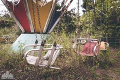 deadinside-urbex-dead-inside-natalia-sobanska-urbex-abandoned-amusement-park-theme-park-encore-garden-Taiwan-43-of-44