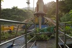deadinside-urbex-dead-inside-natalia-sobanska-urbex-abandoned-amusement-park-theme-park-encore-garden-Taiwan-8-of-44-1-of-1