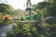 deadinside-urbex-dead-inside-natalia-sobanska-urbex-abandoned-amusement-park-theme-park-encore-garden-Taiwan-9-of-44