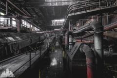 deadinside, urbex, dead inside, natalia sobanska, abandoned factory, Fabryka łąćzników, radomskie łączniki, opuszczone (13 of 29)