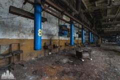 deadinside, urbex, dead inside, natalia sobanska, abandoned factory, Fabryka łąćzników, radomskie łączniki, opuszczone (18 of 29)