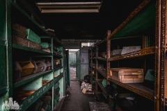 deadinside, urbex, dead inside, natalia sobanska, abandoned factory, Fabryka łąćzników, radomskie łączniki, opuszczone, (18 of 36)