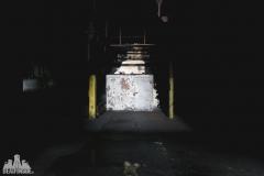 deadinside, urbex, dead inside, natalia sobanska, abandoned factory, Fabryka łąćzników, radomskie łączniki, opuszczone (19 of 29)