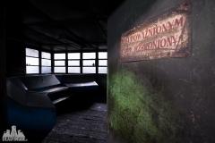 deadinside, urbex, dead inside, natalia sobanska, abandoned factory, Fabryka łąćzników, radomskie łączniki, opuszczone (21 of 29)