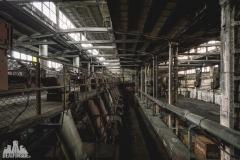 deadinside, urbex, dead inside, natalia sobanska, abandoned factory, Fabryka łąćzników, radomskie łączniki, opuszczone (23 of 29)
