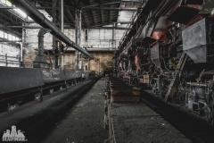 deadinside, urbex, dead inside, natalia sobanska, abandoned factory, Fabryka łąćzników, radomskie łączniki, opuszczone (26 of 29)
