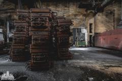 deadinside, urbex, dead inside, natalia sobanska, abandoned factory, Fabryka łąćzników, radomskie łączniki, opuszczone (28 of 29)